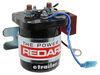 Redarc Battery Isolators - 331-SBI212D