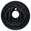 331-TPSI-003 - Control Knob Mounting Panel Redarc Brake Controller