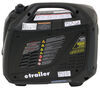 etrailer Recoil Start Generators - 333-0001