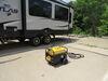 0  generators etrailer no inverter gas on a vehicle