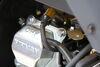 etrailer generators no inverter 4500 starting watts 3600 running 4 500-watt portable rv generator - 3 600 propane or gas electric start
