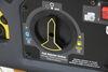 etrailer generators no inverter