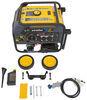 etrailer generators gas propane 4500 starting watts 3600 running 333-0005