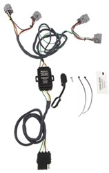 33355_3_250 1997 toyota t100 pickup trailer wiring etrailer com Toyota Tacoma Trailer Wiring Harness at bayanpartner.co