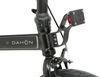 Dahon Accessories and Parts - 33413-5-06