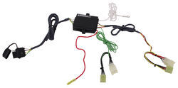 33425_26_250 2006 toyota highlander trailer wiring etrailer com Toyota Tacoma Trailer Hitch Wiring at n-0.co