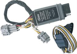 33515_250 2004 nissan frontier trailer wiring etrailer com trailer wiring harness for nissan frontier at eliteediting.co