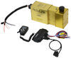 335ACT-1600-DLNE - Electric,Electric over Hydraulic Tuson RV Brakes Proportional Controller
