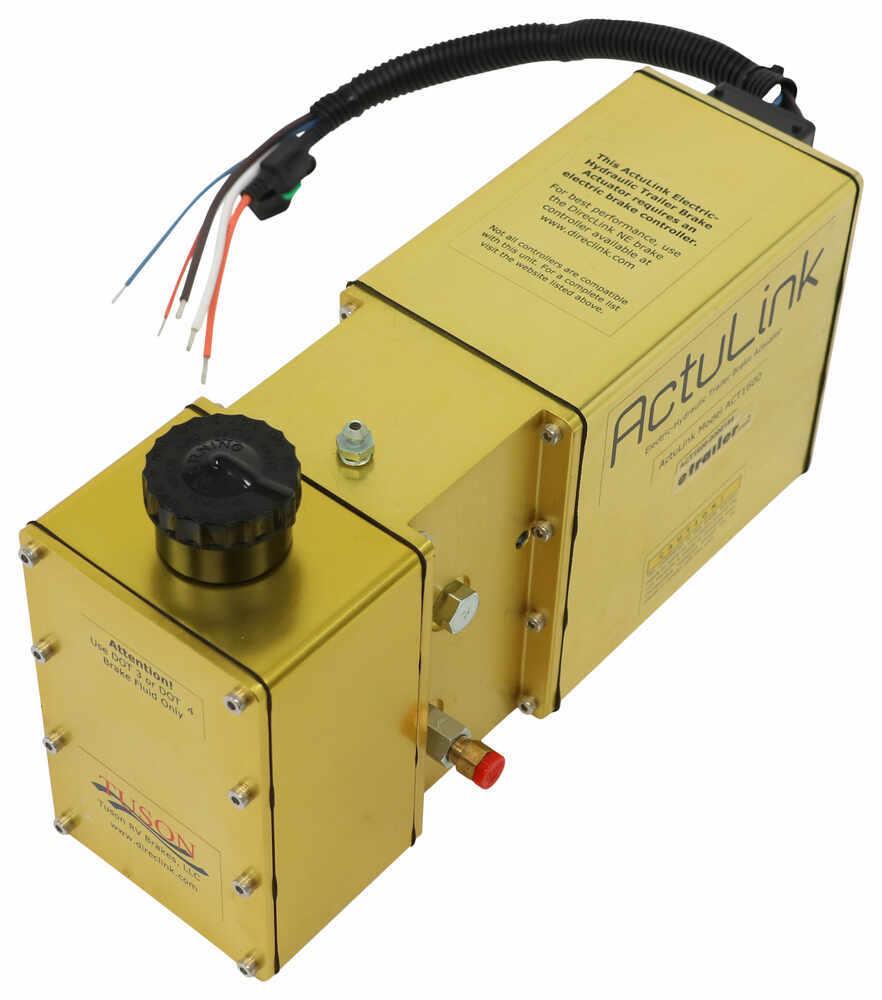 [SCHEMATICS_48YU]  Dexter Hydraulic Trailer Brake Actuator Runs When 12 Volt Power Is - Librar  Wiring 101 | Dexter Brake Pump Wiring Diagram |  | Exmet Ophag Trons Mohammedshrine Librar Wiring 101