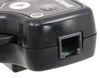 Tuson RV Brakes Up to 4 Axles Brake Controller - 335DL-100