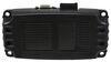 Tuson RV Brakes Brake Controller - 335DL-100
