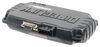 335DL-200NE - 360 Degrees Tuson RV Brakes Proportional Controller