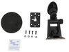 Tuson RV Brakes Accessories and Parts - 335SR017