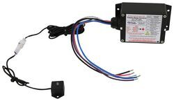 Tuson Electronic Sway Control System for Electric Trailer Brakes - 1 to 4 Axles