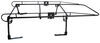 Buyers Products Ladder Racks - 3371501150