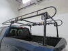 3371501150 - Heavy Duty Buyers Products Ladder Racks on 2016 Ford F-150