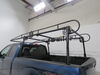 Ladder Racks 3371501150 - No-Drill Application - Buyers Products