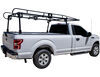 Buyers Products Truck Bed - 3371501150