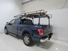 Buyers Products Truck Bed Ladder Rack - 3371501150