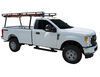 Ladder Racks 3371501410 - Over the Cab - Buyers Products