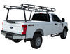 3371501410 - Over the Cab Buyers Products Truck Bed Ladder Rack