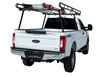 Buyers Products Ladder Racks - 3371501410