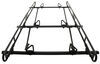 Ladder Racks 3371501410 - Heavy Duty - Buyers Products
