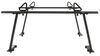Ladder Racks 3371501680 - Fixed Rack - Buyers Products