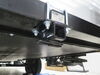0  rv and camper hitch buyers products bumper mount 4 x inch in use