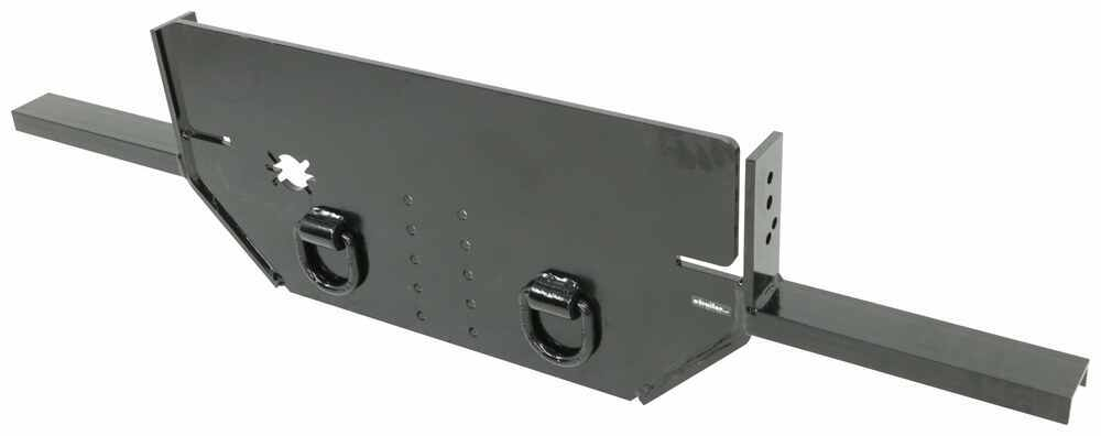 Buyers Products Hitch Plate - 3371809035A