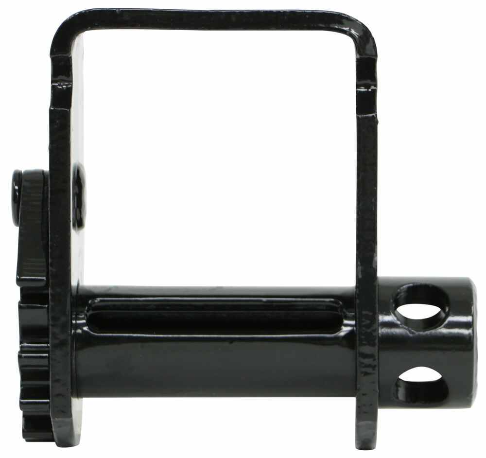 Winch,Deep Storable,Sliding Buyers Products 1903035 Sliding Winch
