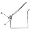 Buyers Products 1/4 Inch Diameter Hitch Pins and Clips - 3373006875