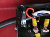 Trailer Wiring Junction Box - 7 Terminals - Polypropylene Junction Box 3375601100