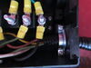 Buyers Products Junction Box Accessories and Parts - 3375601100