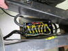 3375601101 - Junction Box Buyers Products Wiring