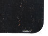 "Buyers Products Mud Flaps - Black Rubber - 18"" Wide x 20"" Tall x 1/4"" Thick 18 Inch Wide 337B1820LSP"