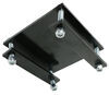 Buyers Products Tie Down Anchors - 337B40MP