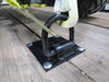 337B40MP - Surface Mount - Bolt-On Buyers Products Trailer Tie-Down Anchors,Truck Tie-Down Anchors