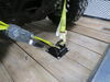 Buyers Products Trailer Tie-Down Anchors,Truck Tie-Down Anchors - 337B40MP