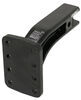 Buyers Products Pintle Hitch - 337PM25812