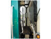 Trailer Cargo Organizers 337SH675 - Non-Locking - Buyers Products