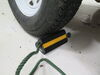 Buyers Products Wheel Chocks - 337WC24483