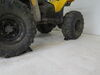 Buyers Products Wheel Chock - 337WC35225