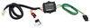 Hopkins Converter Custom Fit Vehicle Wiring - 33855