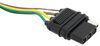 33855 - Converter Hopkins Custom Fit Vehicle Wiring