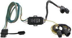 33925_250 trailer wiring harness for a 2007 kia sportage etrailer com kia sportage trailer wiring harness at bakdesigns.co