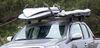 Lockrack Kayak,Canoe,Paddle Board - 339LRUNISETA