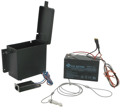 34 285_500 dexter trailer breakaway kit with built in battery charger top dexter electric over hydraulic wiring diagram at soozxer.org