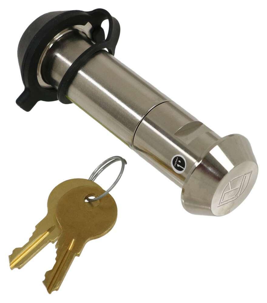 340065000 - Hook and Shackle Lock InfiniteRule Off Road Accessories