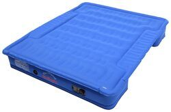AirBedz 2013 Ram 1500 Air Mattress